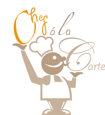 ChefALaCart-logo