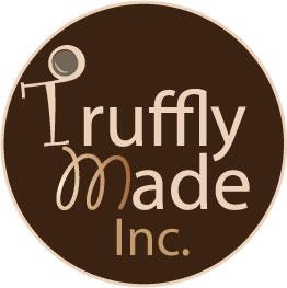TM-Logo-letterhead