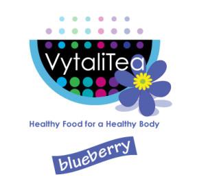 VYTALITEALOGO_BlueberryFinal