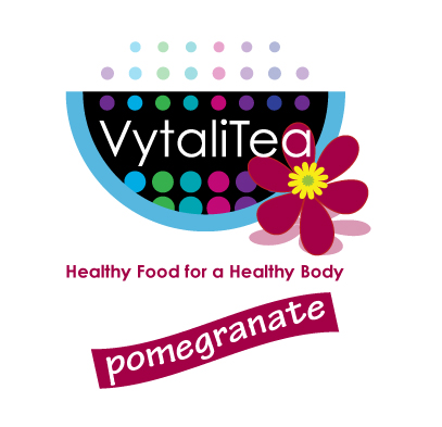 VYTALITEALOGO_PomegranateFinal