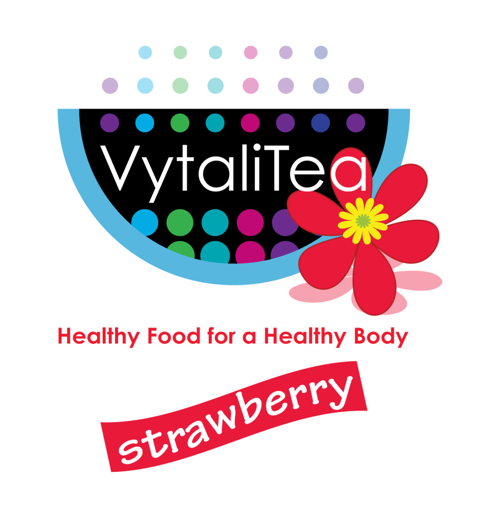 VYTALITEALOGO_strawberryFinal