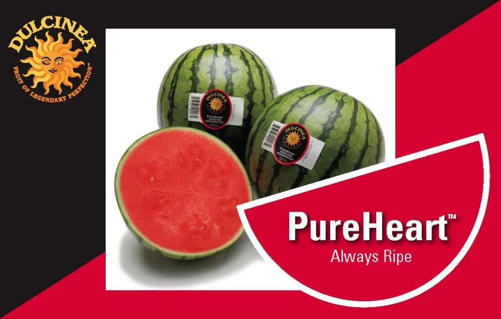 WatermelonsV3_Page_1