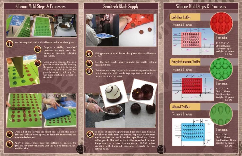 brochure-final-truffly_Page_2