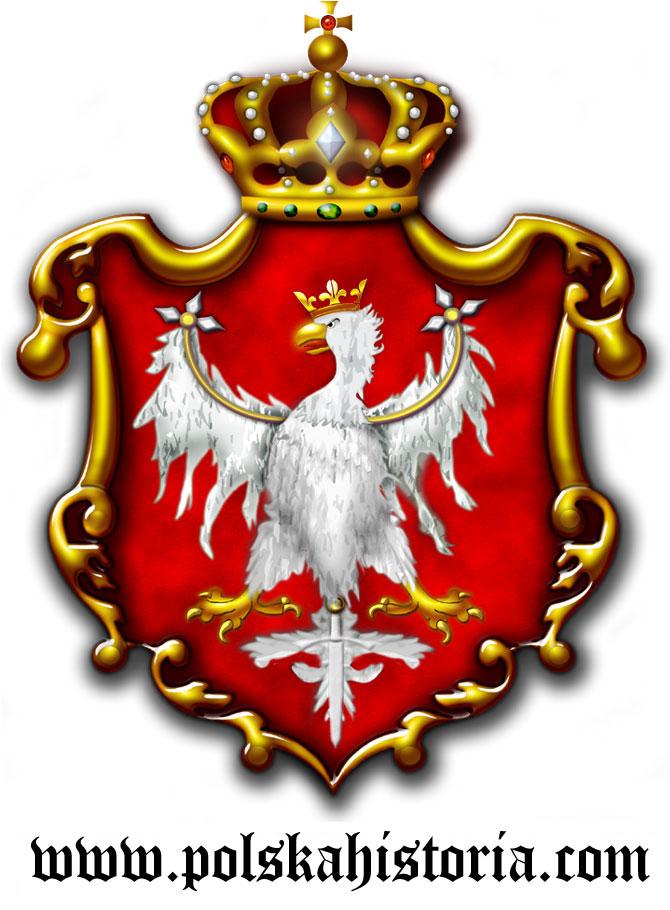 polskahistoria_com